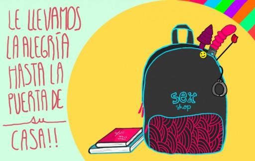 Ilustración: Coco
