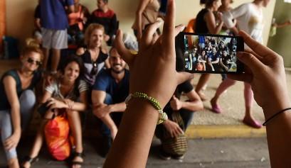 Cubanos en Panama22 (1)