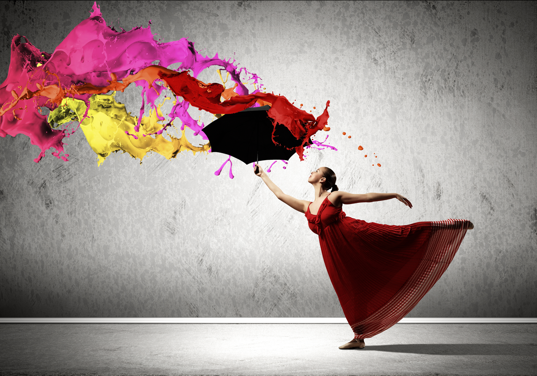 La franquicia del arte - El Estornudo