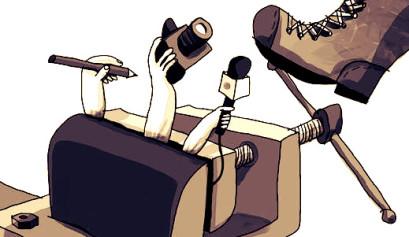 caricaturaperiodismopublicadaenjesusmargon-com_