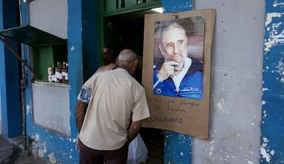 Foto: Abraham Jiménez Enoa