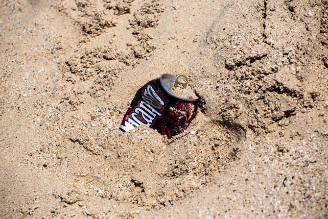 basura-playas-cuba-turismo