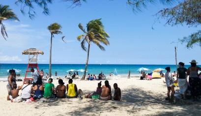 cuba-playas-del-este-guanabo-beach