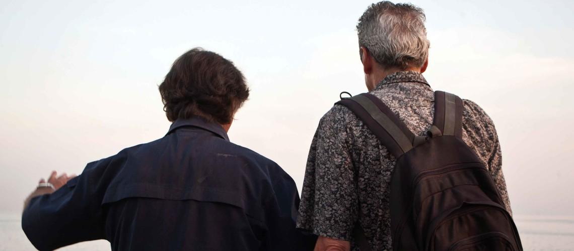 fernando-perez-cineasta-cubano-el-estornudo-2