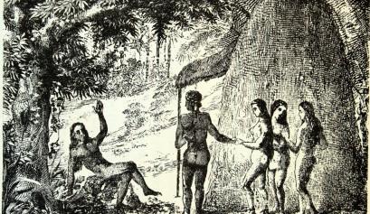 aborigenes-cuba