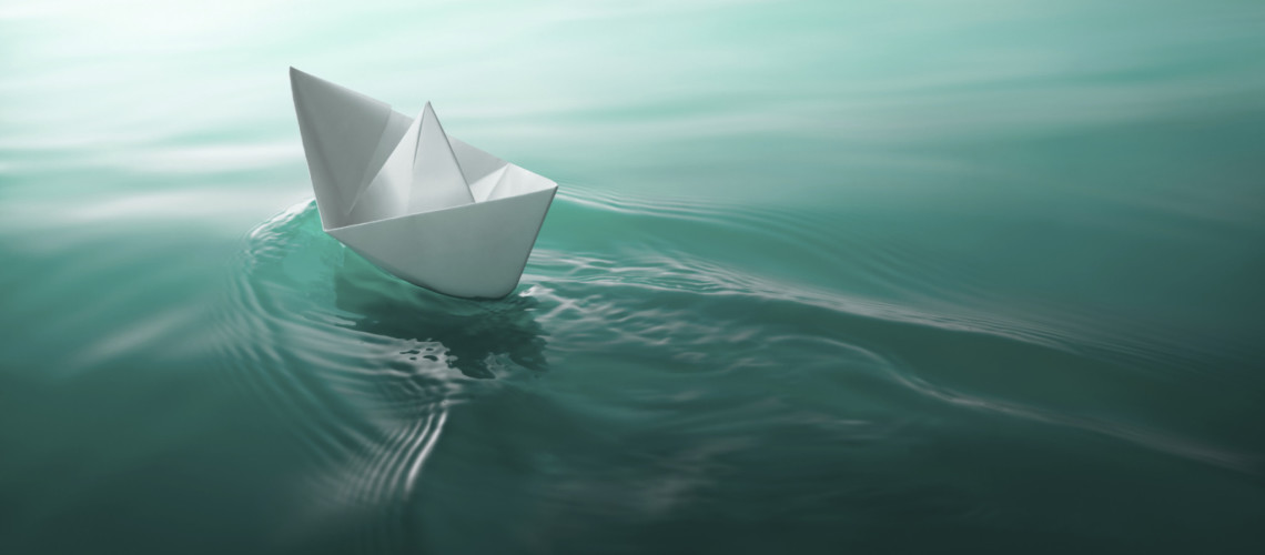 barco-de-papel