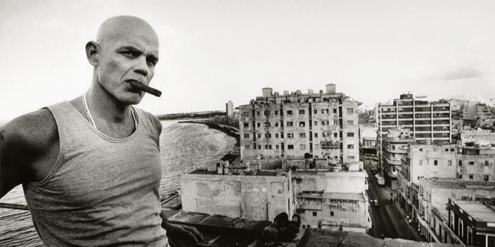 Pedro-Juan-Gutierrez-LAvana-Cuba-copia