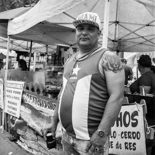 Foto: Jorge J. Pérez