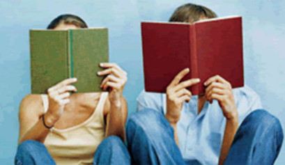 lectores el estornudo1