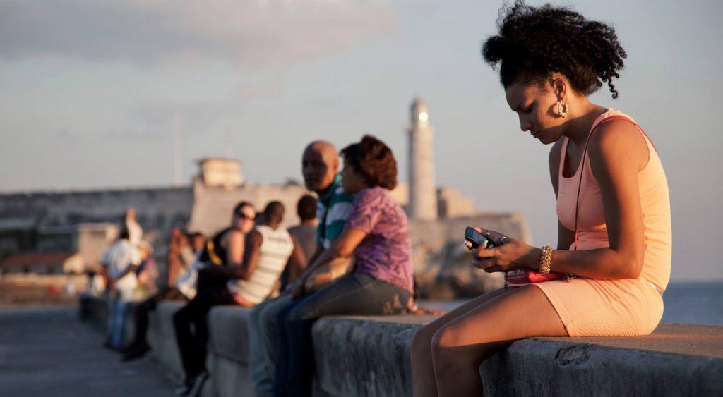 Foto: Nauta Cuba