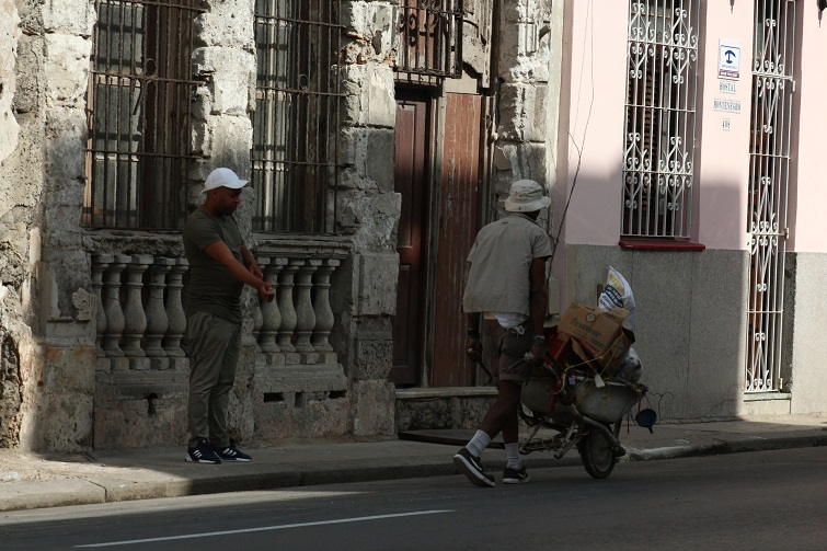 Foto: Jesús Adonis Martínez