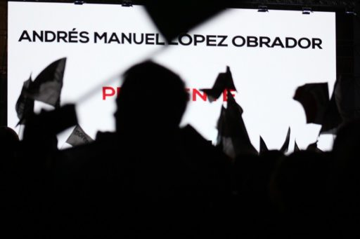 Foto: Jesús Adonis Martínez Peña