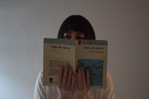 Legna Rodríguez. Foto: Cortesía de la autora