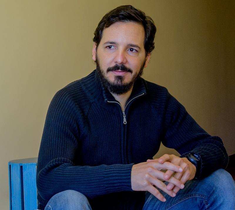 Amílcar Pérez Riverol