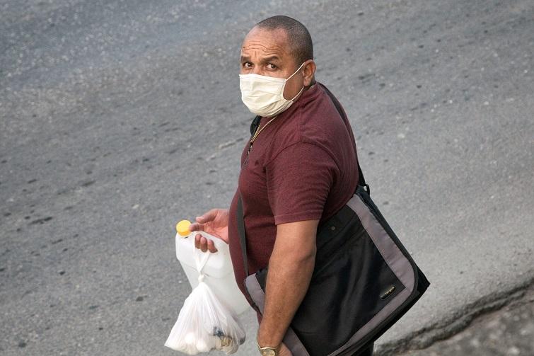 Foto: El Estornudo