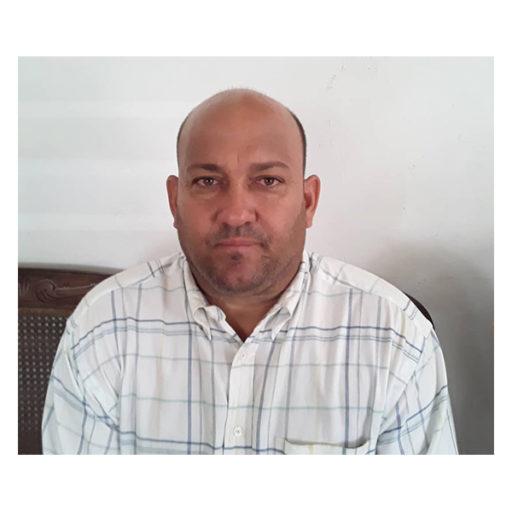 Armando Trujillo González