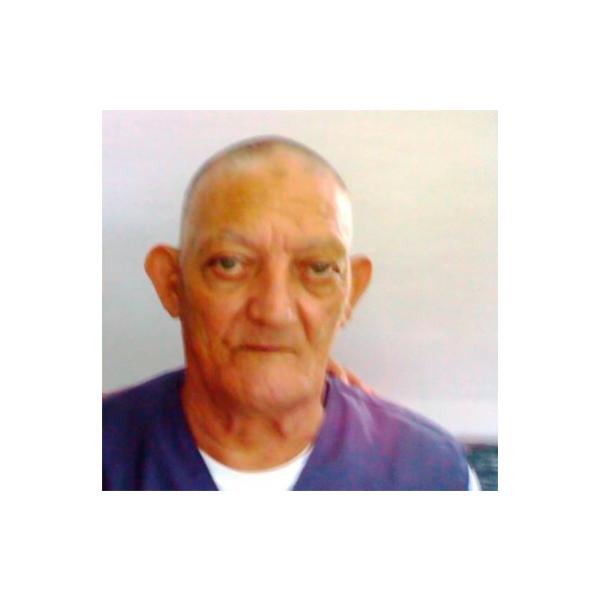 Miguel Díaz Bouza