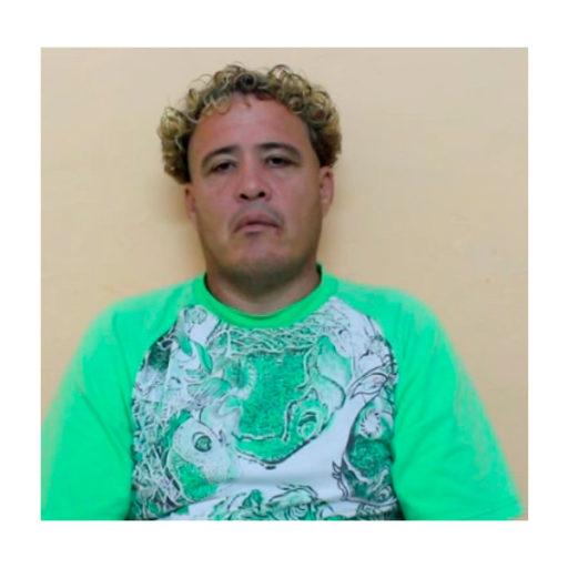 Reinerio Rafael Briñones Rosabal