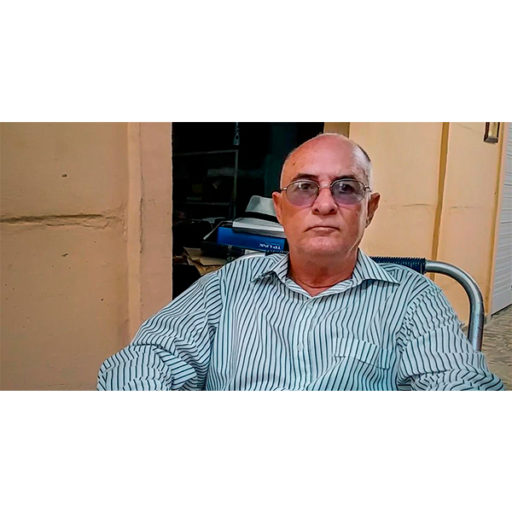 Roberto Jesús Quiñones