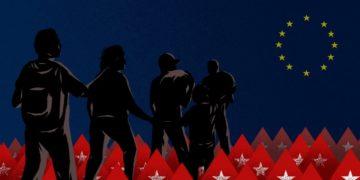 Migración Cubana: Las Rutas Hacia Europa