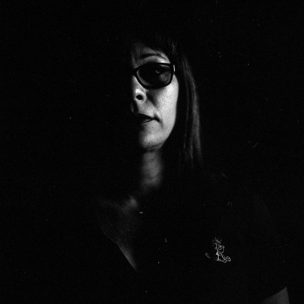 Anyelo Troya. De qué me van a hablar (Iliana Hernández).