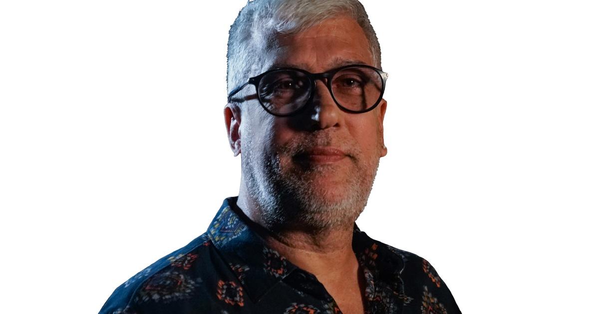 Juan Pin Vilar