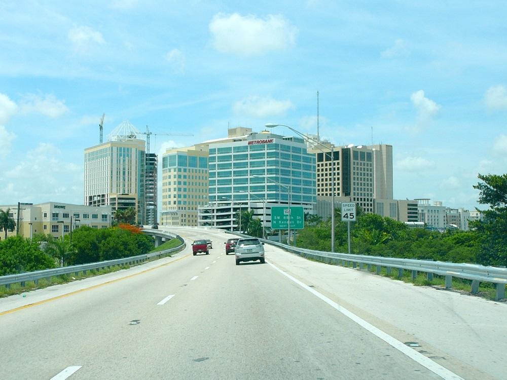 Miami / Foto: Wikipedia