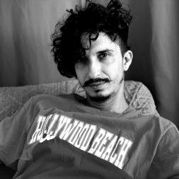 Julio Llópiz-Casal