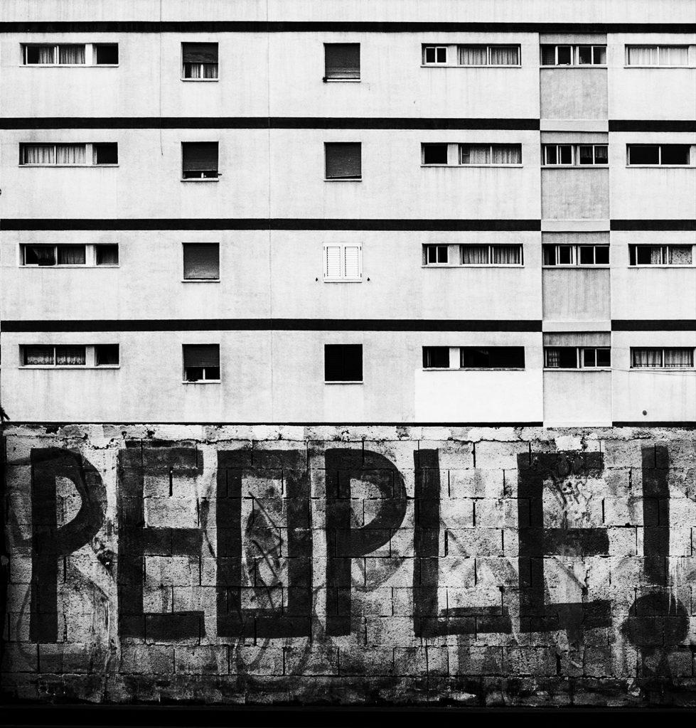 Rem(o)n Díaz. Metáforas decisivas: Rem(o)n Díaz en retrospectiva.